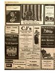 Galway Advertiser 1985/1985_01_17/GA_17011985_E1_015.pdf