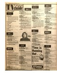Galway Advertiser 1985/1985_01_17/GA_17011985_E1_013.pdf
