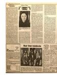 Galway Advertiser 1985/1985_01_17/GA_17011985_E1_002.pdf