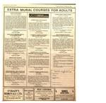 Galway Advertiser 1985/1985_01_17/GA_17011985_E1_020.pdf