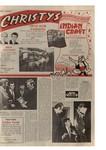 Galway Advertiser 1972/1972_06_29/GA_29061972_E1_009.pdf