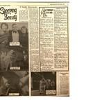 Galway Advertiser 1985/1985_01_17/GA_17011985_E1_012.pdf