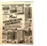 Galway Advertiser 1985/1985_01_17/GA_17011985_E1_003.pdf