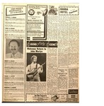 Galway Advertiser 1985/1985_01_17/GA_17011985_E1_014.pdf
