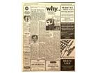Galway Advertiser 1985/1985_01_17/GA_17011985_E1_010.pdf