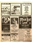Galway Advertiser 1985/1985_01_17/GA_17011985_E1_016.pdf