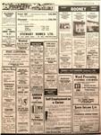 Galway Advertiser 1985/1985_01_10/GA_10011985_E1_017.pdf