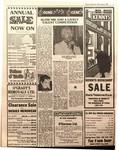 Galway Advertiser 1985/1985_01_10/GA_10011985_E1_007.pdf