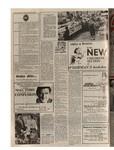 Galway Advertiser 1972/1972_06_29/GA_29061972_E1_008.pdf