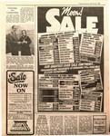 Galway Advertiser 1985/1985_01_10/GA_10011985_E1_003.pdf
