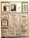 Galway Advertiser 1985/1985_01_10/GA_10011985_E1_014.pdf
