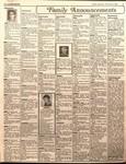 Galway Advertiser 1985/1985_01_10/GA_10011985_E1_019.pdf