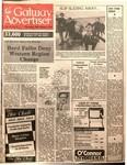 Galway Advertiser 1985/1985_01_10/GA_10011985_E1_001.pdf