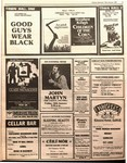 Galway Advertiser 1985/1985_01_10/GA_10011985_E1_015.pdf