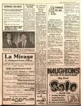 Galway Advertiser 1985/1985_01_10/GA_10011985_E1_011.pdf