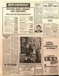 Galway Advertiser 1985/1985_01_10/GA_10011985_E1_009.pdf