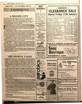 Galway Advertiser 1985/1985_01_10/GA_10011985_E1_006.pdf