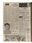 Galway Advertiser 1972/1972_06_29/GA_29061972_E1_010.pdf