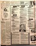 Galway Advertiser 1985/1985_01_10/GA_10011985_E1_012.pdf