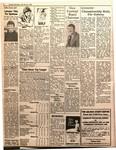 Galway Advertiser 1985/1985_01_10/GA_10011985_E1_010.pdf