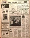 Galway Advertiser 1985/1985_01_10/GA_10011985_E1_016.pdf