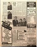 Galway Advertiser 1985/1985_01_10/GA_10011985_E1_005.pdf