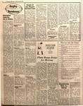 Galway Advertiser 1985/1985_01_10/GA_10011985_E1_008.pdf