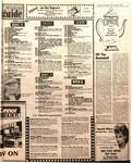 Galway Advertiser 1985/1985_01_10/GA_10011985_E1_013.pdf
