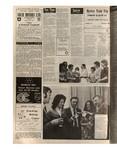 Galway Advertiser 1972/1972_08_17/GA_17081972_E1_006.pdf