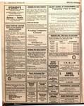 Galway Advertiser 1985/1985_01_10/GA_10011985_E1_018.pdf