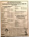 Galway Advertiser 1985/1985_01_10/GA_10011985_E1_004.pdf