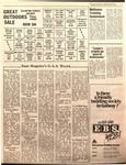 Galway Advertiser 1985/1985_01_24/GA_24011985_E1_009.pdf