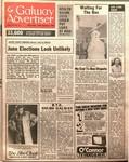 Galway Advertiser 1985/1985_01_24/GA_24011985_E1_001.pdf