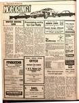 Galway Advertiser 1985/1985_01_24/GA_24011985_E1_010.pdf