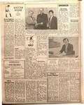 Galway Advertiser 1985/1985_01_24/GA_24011985_E1_012.pdf