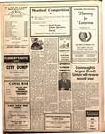 Galway Advertiser 1985/1985_01_24/GA_24011985_E1_018.pdf