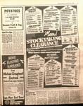 Galway Advertiser 1985/1985_01_24/GA_24011985_E1_003.pdf