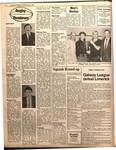 Galway Advertiser 1985/1985_01_24/GA_24011985_E1_008.pdf