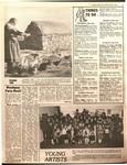 Galway Advertiser 1985/1985_01_24/GA_24011985_E1_013.pdf