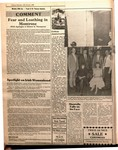 Galway Advertiser 1985/1985_01_24/GA_24011985_E1_006.pdf
