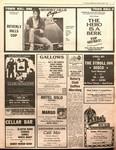 Galway Advertiser 1985/1985_01_24/GA_24011985_E1_017.pdf