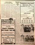 Galway Advertiser 1985/1985_01_24/GA_24011985_E1_007.pdf