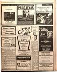 Galway Advertiser 1985/1985_01_24/GA_24011985_E1_016.pdf