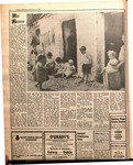 Galway Advertiser 1985/1985_01_24/GA_24011985_E1_004.pdf