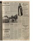 Galway Advertiser 1972/1972_08_17/GA_17081972_E1_003.pdf