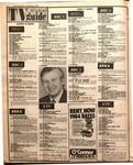 Galway Advertiser 1985/1985_01_24/GA_24011985_E1_014.pdf