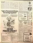 Galway Advertiser 1985/1985_01_24/GA_24011985_E1_011.pdf