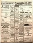 Galway Advertiser 1985/1985_01_24/GA_24011985_E1_019.pdf