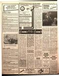 Galway Advertiser 1985/1985_01_24/GA_24011985_E1_015.pdf