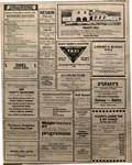 Galway Advertiser 1985/1985_01_03/GA_03011985_E1_018.pdf